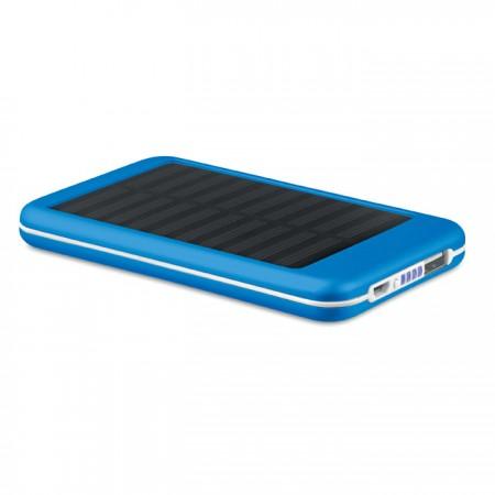 Power bank - svjetiljka | Solarflat