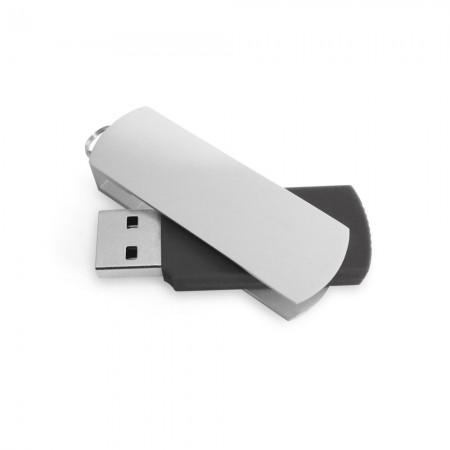 USB memorija 8 Gb | Boyle