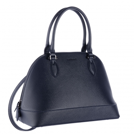 Torba | Cacharel - Bowling bag large Hortense
