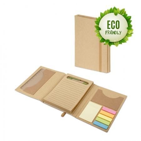 Notes - označivač ECO   Eliot