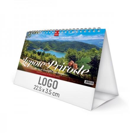 Kalendar | Lepote prirode