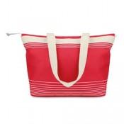 Šoping | Plažne torbe